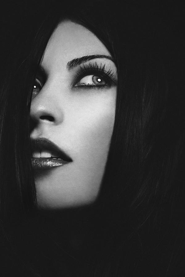 Assassin_by_Nikos_Vasilakis