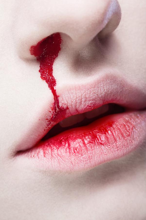 Bleed_by_Nikos_Vasilakis