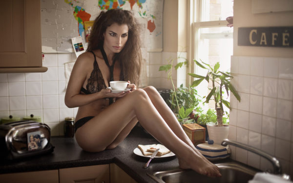 Cafe_by_Nikos_Vasilakis