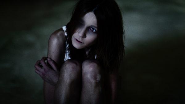 Psychosis_by_Nikos_Vasilakis