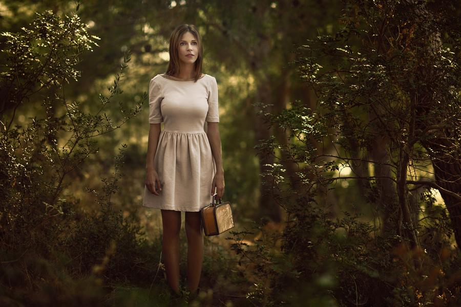 Wander_by_Nikos_Vasilakis